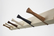 nice & clever for the home / Industrial design & cool ideas