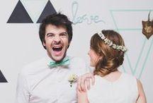 Groom / #epingler #wedding #groom #mariage #original