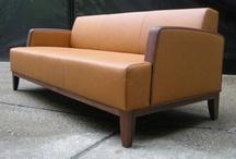 upholstery / polstermöbel / upholstery - furniture / Polstermöbel