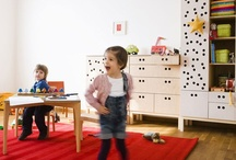 kids furniture & toys .. / kids furniture & toys & kids room decor