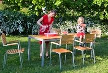 outdoor furniture / gartenmöbel / outdoor furniture / Gartenmöbel