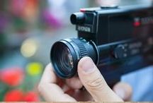 Great Gifts for Photo Lovers