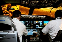 Repülés | Aviation / Képek | Pictures: Minden ami Repülés / All about Aviation