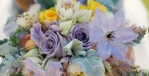 #wedding_flowers