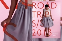 Name: SS13 ROAD TRIP