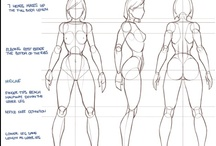 grafik / anatomy