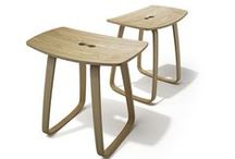 molded plywood / molded plywood chairs, seat, stool & more