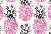| Pattern lover |