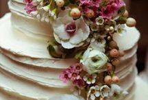 Blissful Wedding Inspirations / by Sonia Caceres