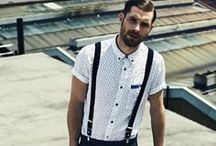 ZALORA ♥ River Island ss14 (MEN'S) / http://www.zalora.com.ph/men/river-island/