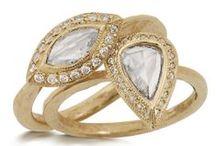 Engagement Rings Under $2000 / Affordable designer engagement rings