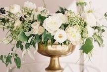 BLOOMS / FLOWERS, WEDDING FLOWERS, BOUQUETS, CENTRE PEICES, ARRANGEMENTS, BOUTONNIERES