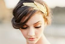 ACCESSORIES / BRIDAL ACCESSORIES. HAIR PIECES, SHOES, JEWELLRY
