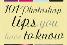 Edit Photos & Photos to try / by Cynthia Ford