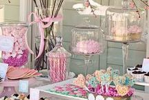 Baby Showers / Baby Shower Gifts inspiration