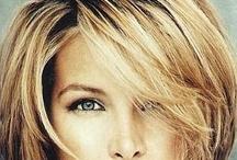 Hair / by Cynthia Ford