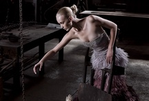 Hendrik Vermeulen Couture / The ART of Couture