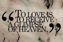 God is Love !  Pray !  / by Roxann Beard