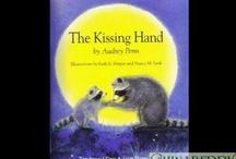 Children's Books On YouTube
