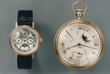 Vintage watches on Presentwatch.com