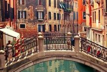 EUROPE: Italy - Italia / http://all2.worthtips.info/hotelscombined / by JRRepiso