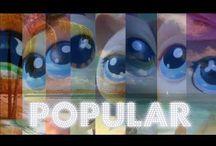 lps POPULAR