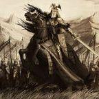 Dark Age of Sigmar