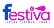 Festiva / https://www.instagram.com/festivacampos/