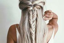 Hair ´ Coif
