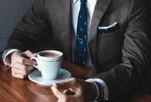 Inspirasi Pengusaha Sukses / Foto Ilustrasi Artikel Terkait Pengusaha Sukses, Artikel Inspirasi, dan Artikel Motivasi
