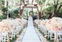 Nuestra boda  ❤️ByE