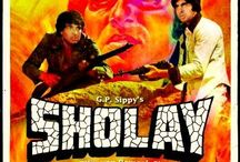 Classic Bollywood Movies