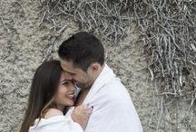 WABI SABI WEDDINGS  ~ Navy Time