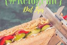 Ketogenic Diet! / Possess weight coaching ideas sent to you each and every week. | Weight Loss | Diet Plan | Fat Loss | Fitness | Low Carb Diet | How To Lose Weight http://newestweightloss.com