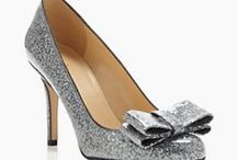 SHOES + CLOTHES... / A collection of shoes, clothes, jewelry, handbags and more