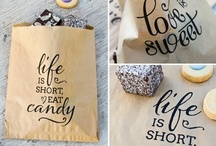 Gotta Have Freebies ~n~ Printables  / Gotta love those freebies :) oh and printables :)  / by Tammy Welch