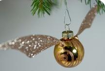christmas gifts MOM DON'T SPY / by Kyla Clark