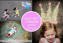 Photo ideas / Ideas for fun photo opportunities. Photo props, ways to capture the kids being little, poses for pictures. Everything photo related.