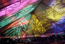 Some of My Lighting Design Pictures