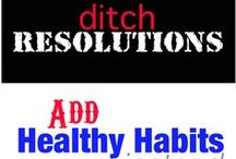 100 Easy Healthy Habits / Uplifting Habits for the Mind, Body and Soul! Look for Tara's New Book and Audio Series available at Life Science Publishing and on Amazon.com - http://www.thehealthyhabitcoach.com/books/100-healthy-habits/