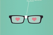 Geek Yourself