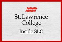 Inside SLC