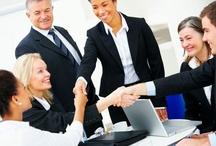 Employer Partners