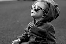 Little People / by Caitlin Kowalke