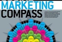 Industry Insights: Marketing and Digital Media