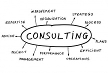 Industry Insights: Consulting