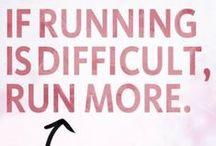 run & fitness