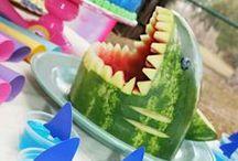 Parrot Heads Theme ! / I'm a Smokey Mtn  Parrot Head ! / by Sheila Monhollen
