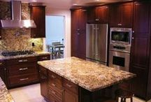 My new kitchen / For when the kitchen remodel starts