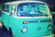 Vintage Cars and Trucks / Vintage Cars and Trucks I love